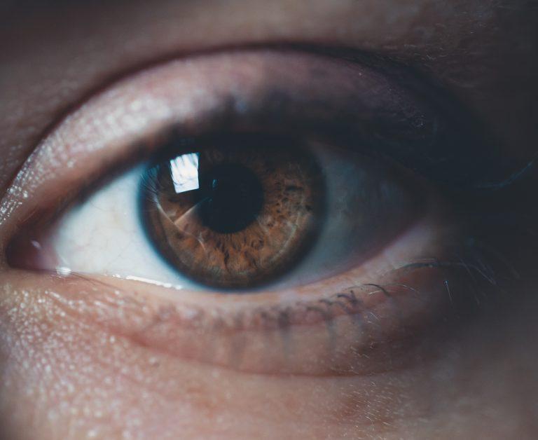 Lees meer over het artikel Laat je ogen laseren