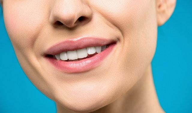Lees meer over het artikel Met gezonde tanden een gezond lichaam